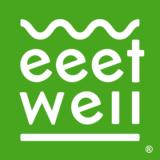 Eetwell